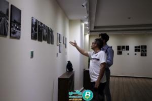 نمایشگاه عکسهای موبایلی 2